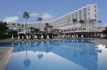 Hotels In Yeroskipoupaphos